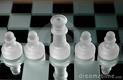 Chess pieces-13