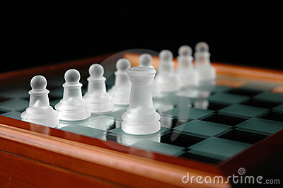 Chess pieces-15