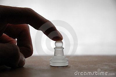 Chess pieces-18