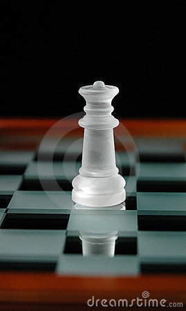 Chess pieces-19