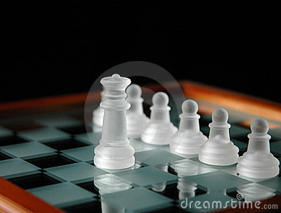 Chess pieces-21