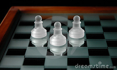Chess pieces-27