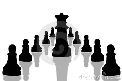 Chess pieces-6