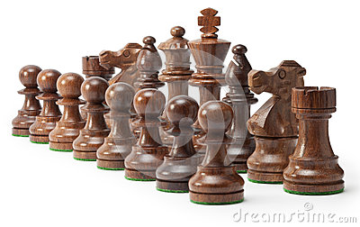 Chess Side