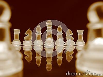 Chess V