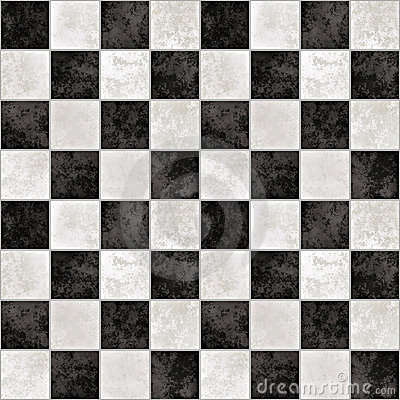Chessboard Stock Images - Image: 2866594
