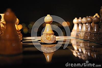 Chessboard 5