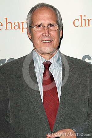 Chevy Chase Editorial Stock Image