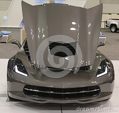 2015 Corvette Show In Memphis Autos Post