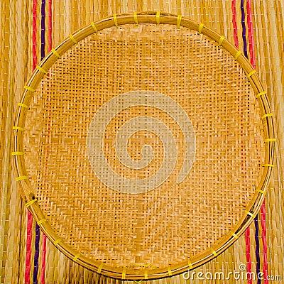 Chiangmai, Thai Weave