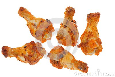Chichen Wings