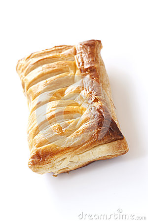 Free Chicken Pie Royalty Free Stock Images - 26000779