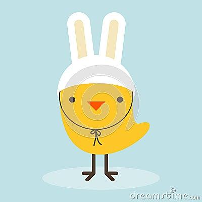 ChickenRabbit