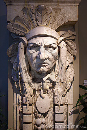 Chief Seattle Long View
