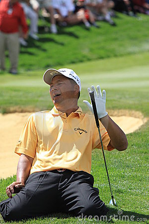 Chien Soon Lu Editorial Photo