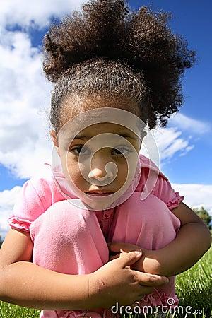 Free Child Stock Photos - 3278893