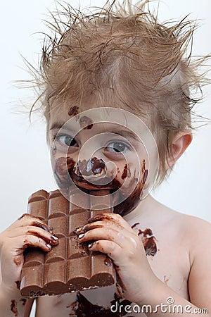 child-eating-chocolate-thumb9596884.jpg