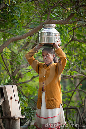Child labor in india Editorial Image