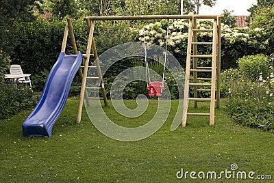 Child s Play