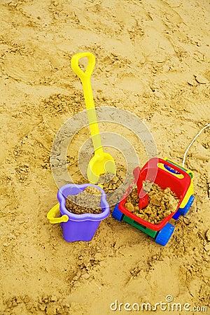 Child s toys