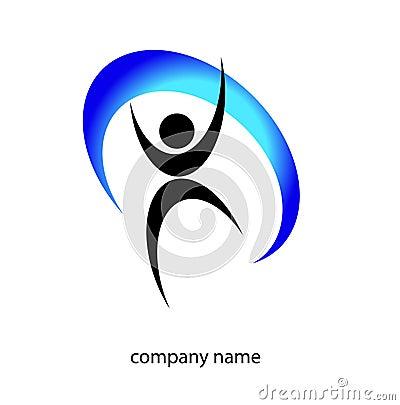 Childhood logo