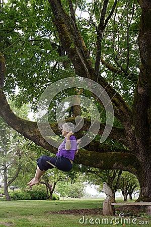 Free Childhood Memories Stock Image - 41320311