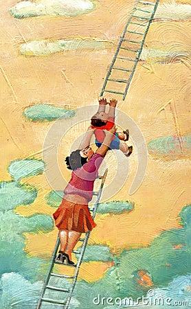 Free Children Stock Photography - 42576692