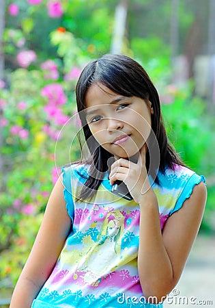 Free Children Stock Images - 432144