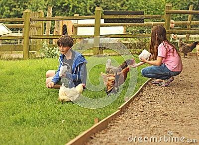 Farm dating uk
