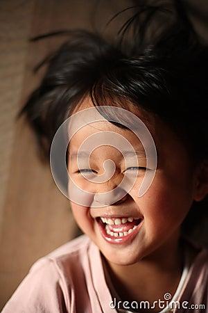 Free Children Joy Stock Photography - 3683072