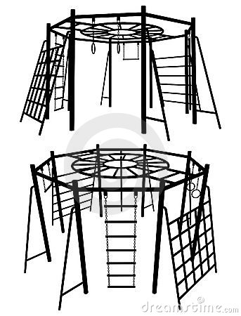 Children Playground 05