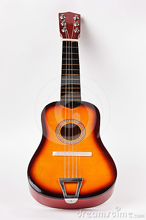 Children s Acoustic Guitar