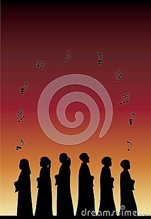 Children s Choir 2