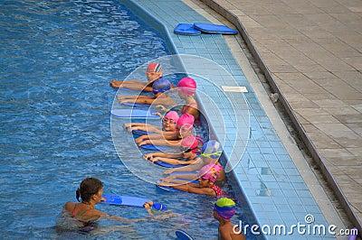 Swimming Tips For Beginners Splashin Around The