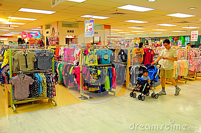 Children Clothing Stores on Peques Wee Ones The Newest Childrens Clothing Store In Terrace