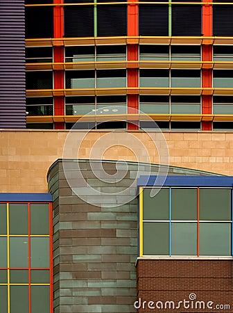 Childrens Hospital Pittsburgh