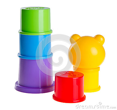how to get cup stacking timer