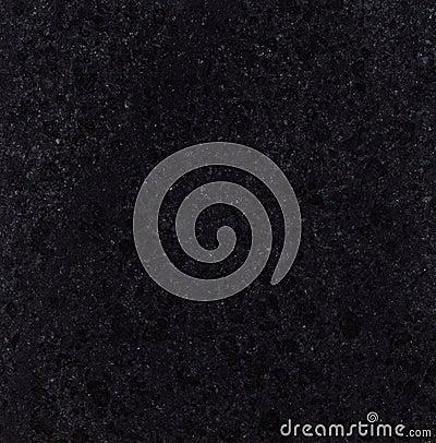 Free China Black G684 Granite Texture Stock Images - 81958674