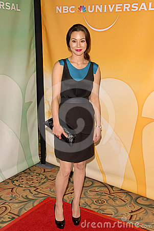 China Chow Editorial Stock Photo