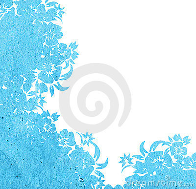 China Style Textures And Backgrounds Stock Photography - Image: 12255792