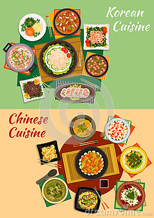 Free Chinese And Korean Cuisine Dishes Icon Royalty Free Stock Photography - 76921637