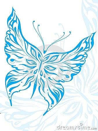 polynesia.com Polynesian Cultural Center Samoan Tattoos, Samoan fales, tatau