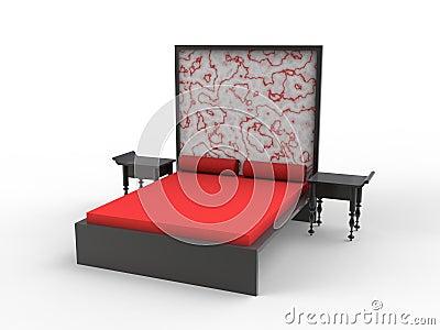 chinese bedroom furniture chinese bedroom furniture