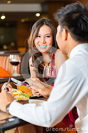 Flirt dating in usa