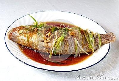 Chinese dish #6