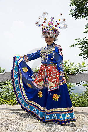 Traditional dress Stock Photos and Images. 17,782 traditional