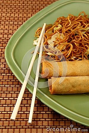 Chinese food II