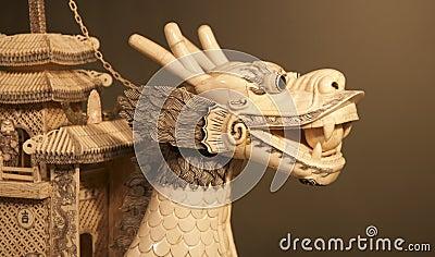 Photos pieces view asian museum