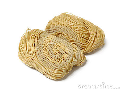 Chinese noodle