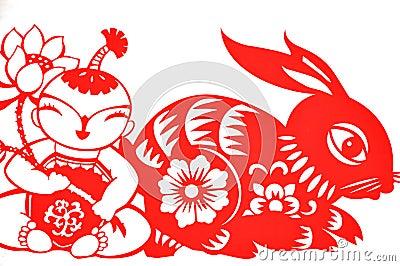 essay on spring festival